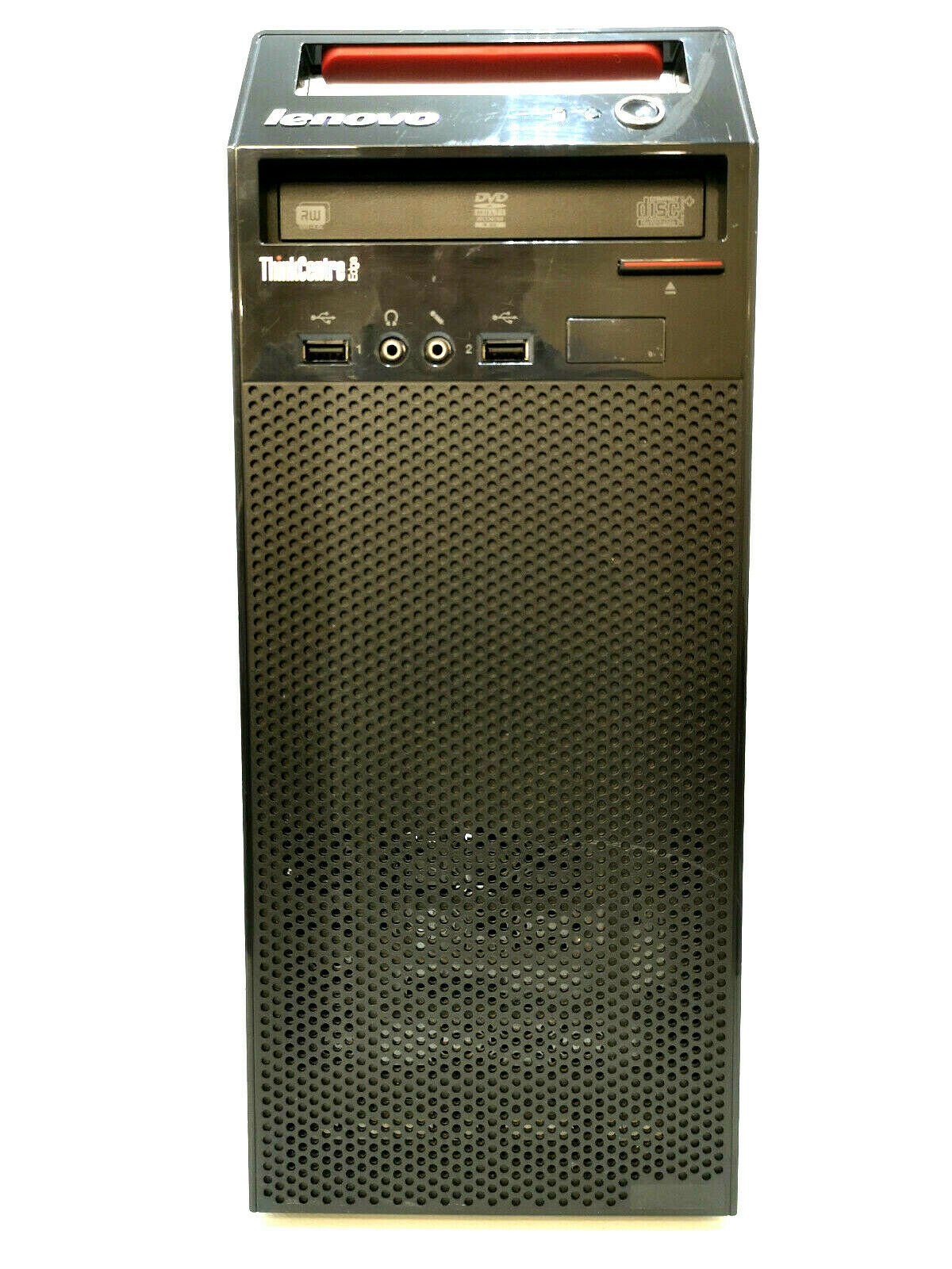 Lenovo ThinkCentre Edge 71 No 2