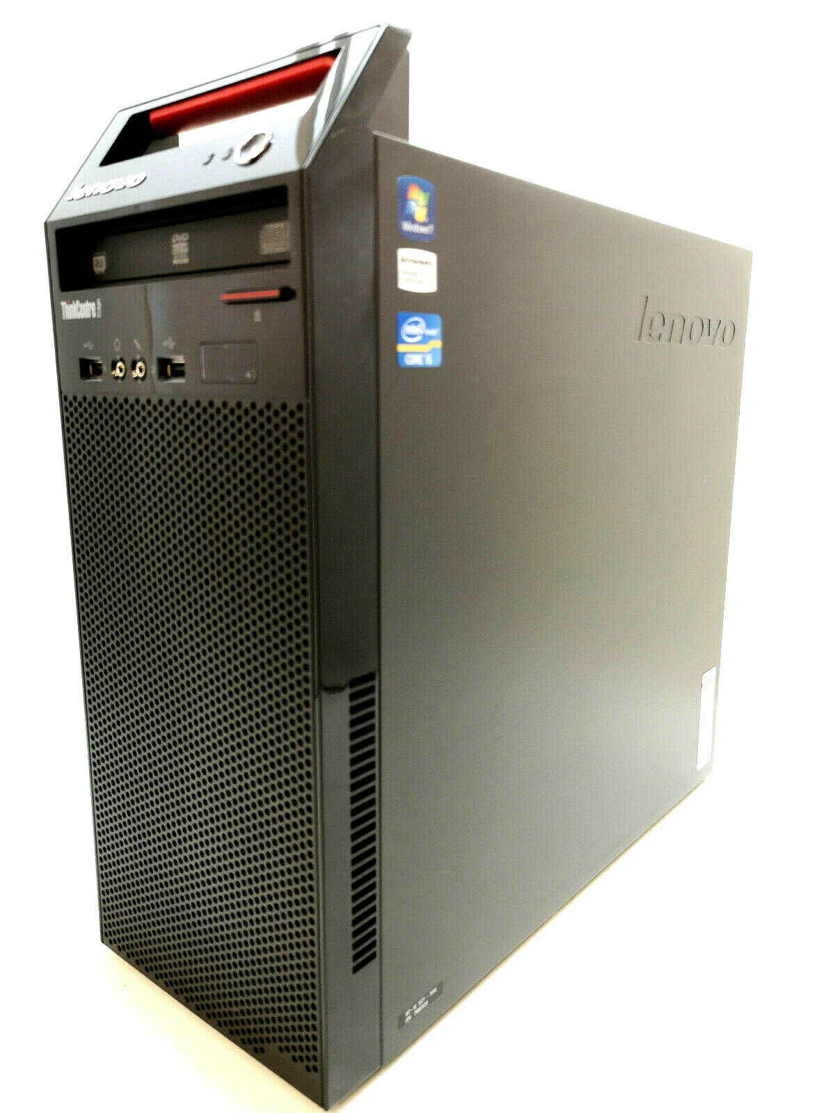 Lenovo ThinkCentre Edge 71 No 4