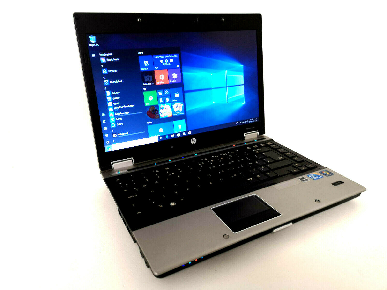 HP-Elitebook-8440p - 136613
