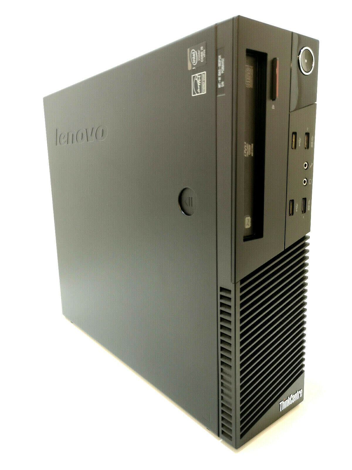 Lenovo ThinkCentre M93P