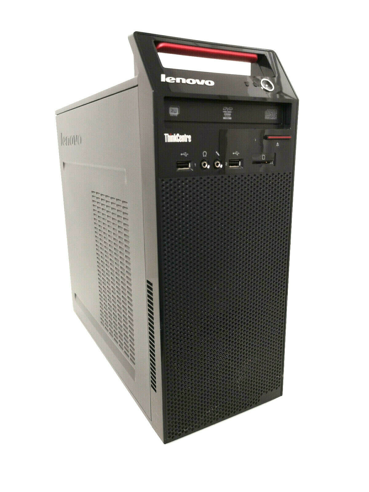 Lenovo-ThinkCentre-E73 - 137591