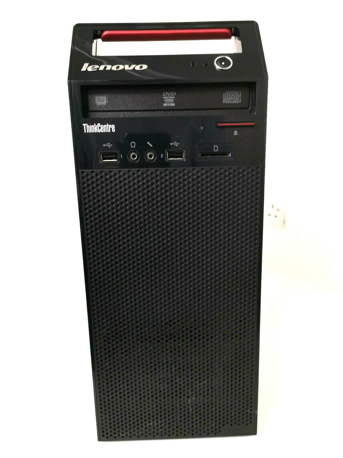 Lenovo ThinkCentre E73 No 2