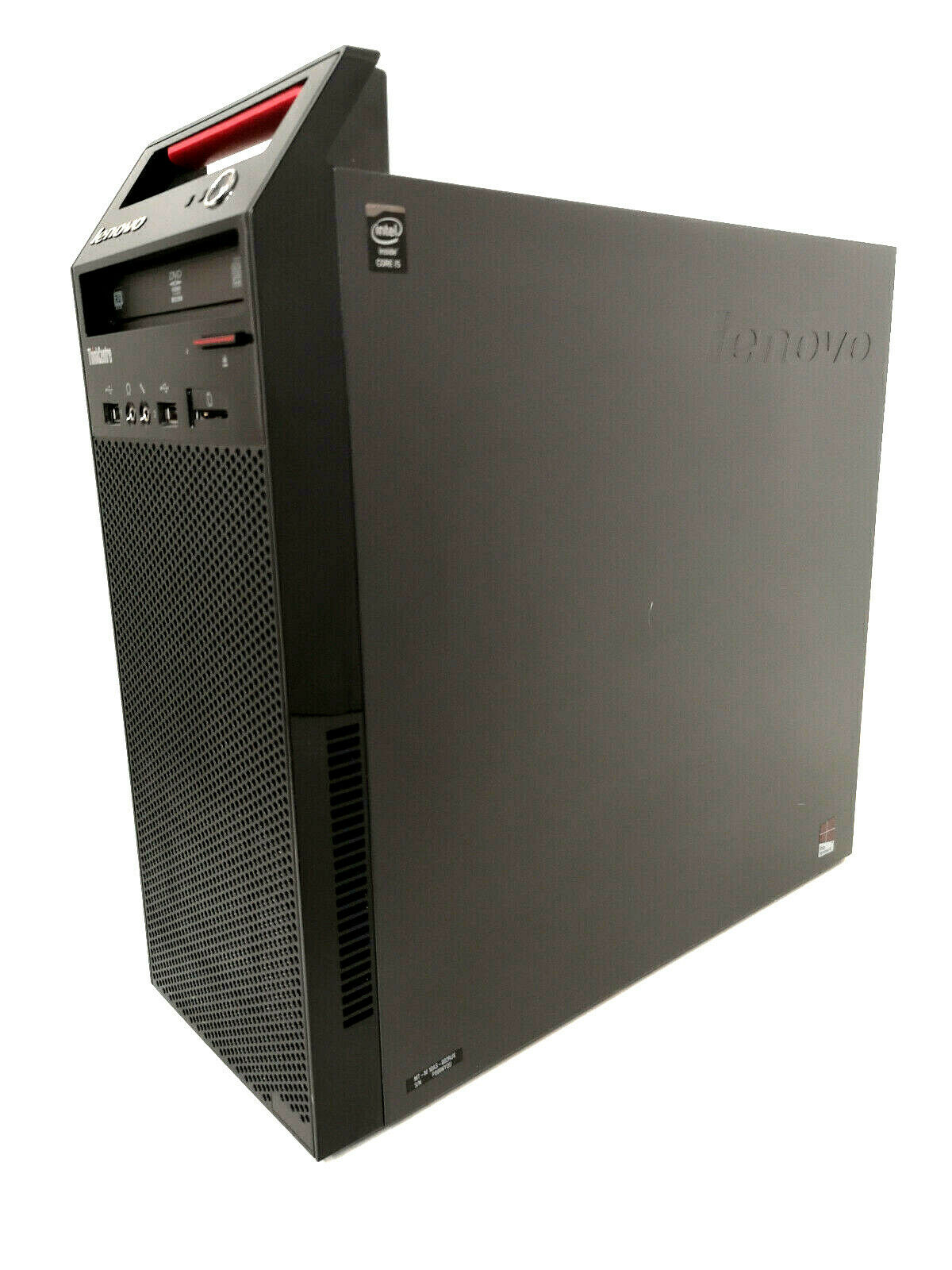 Lenovo ThinkCentre E73 No 3