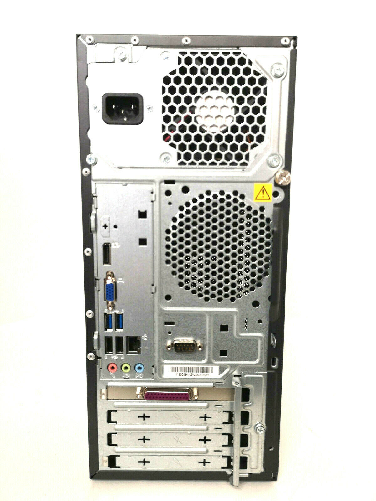 Lenovo ThinkCentre E73 No 4