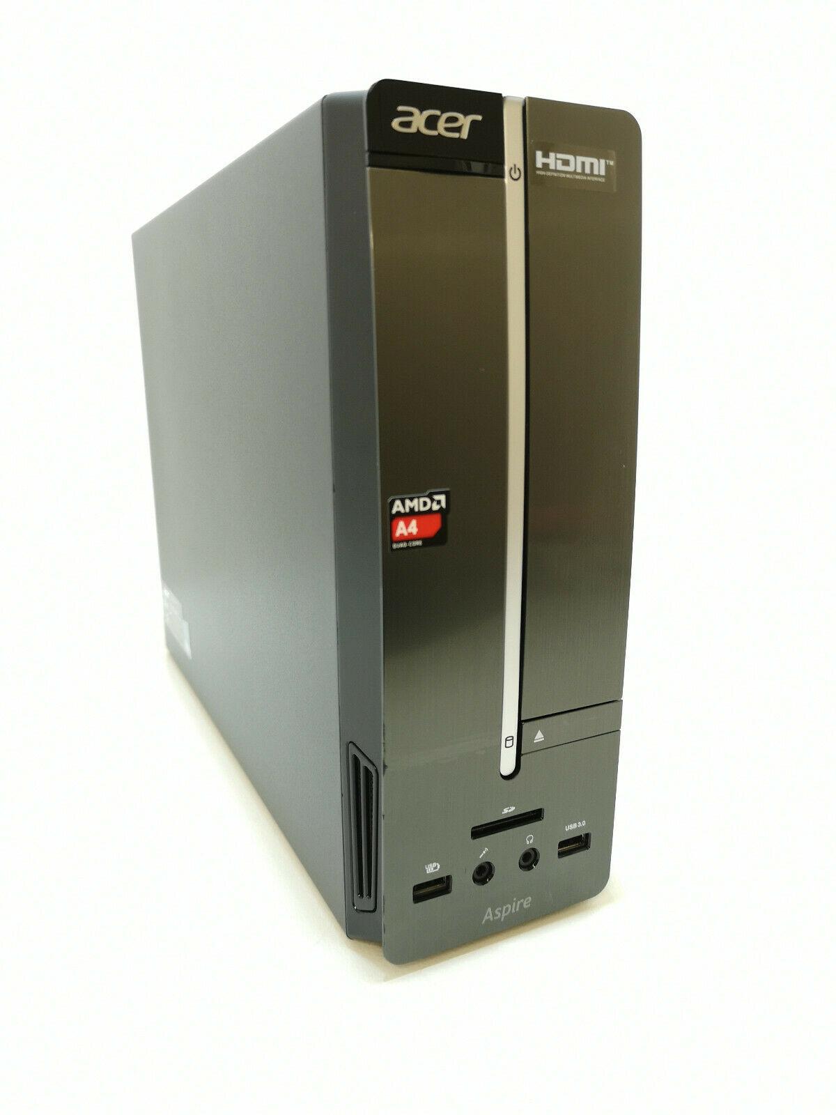 Acer-Aspire-XC-105