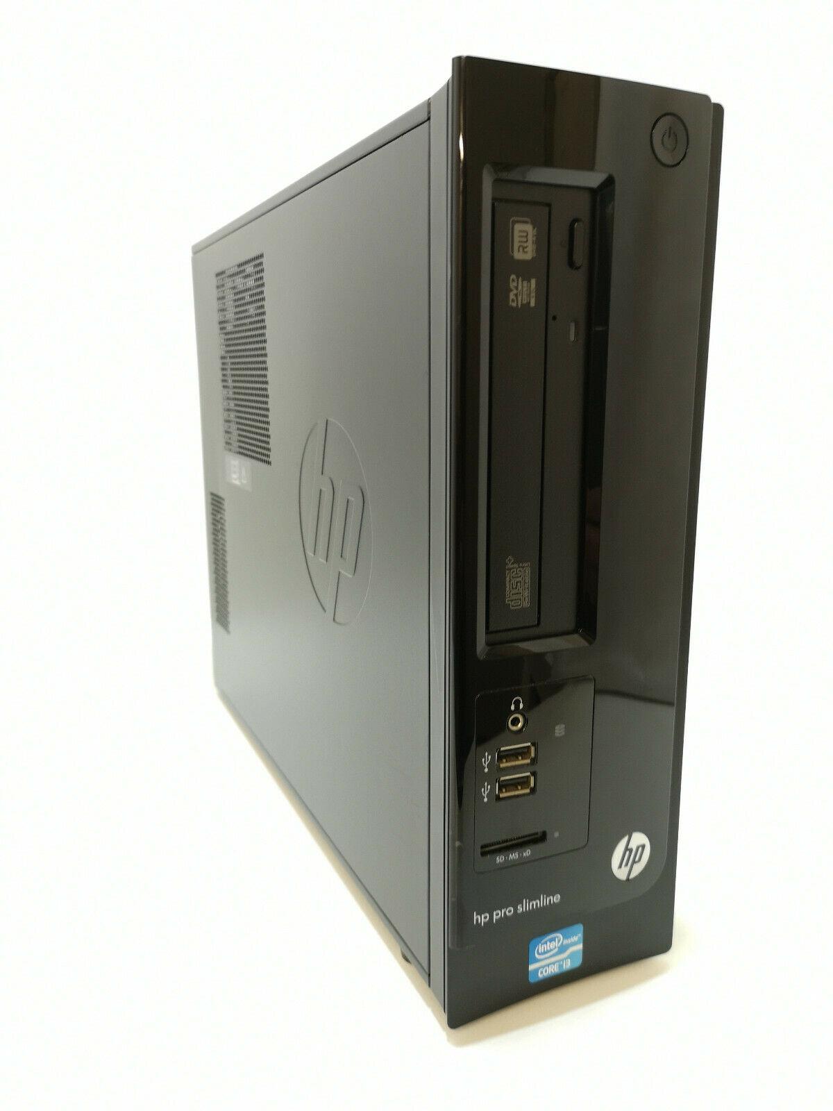 HP-Pro-Slimline-3300-SFF