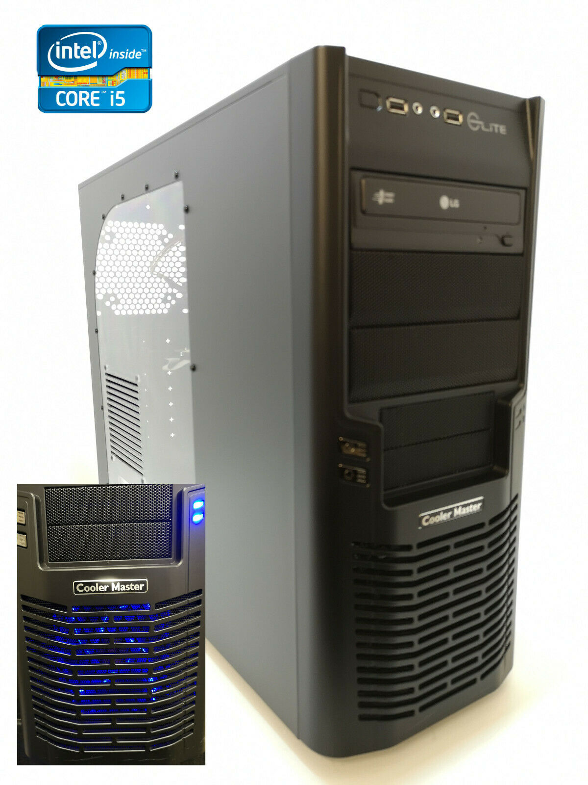 G-Lite-CoolM-Custom-PC