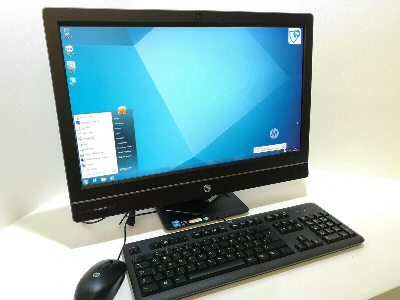 HP-EliteOne-800 - 136261