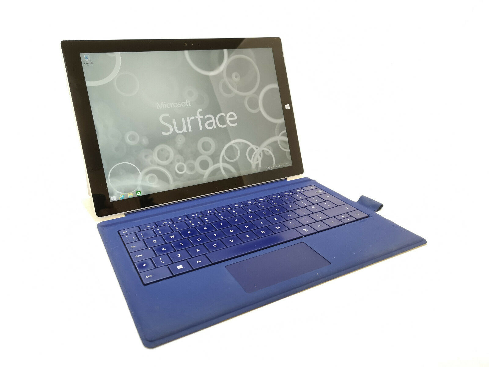 Microsoft-Surface-128 - 137933