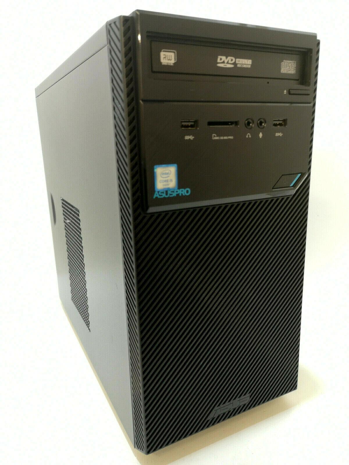 ASUS-D320-MT - 138006