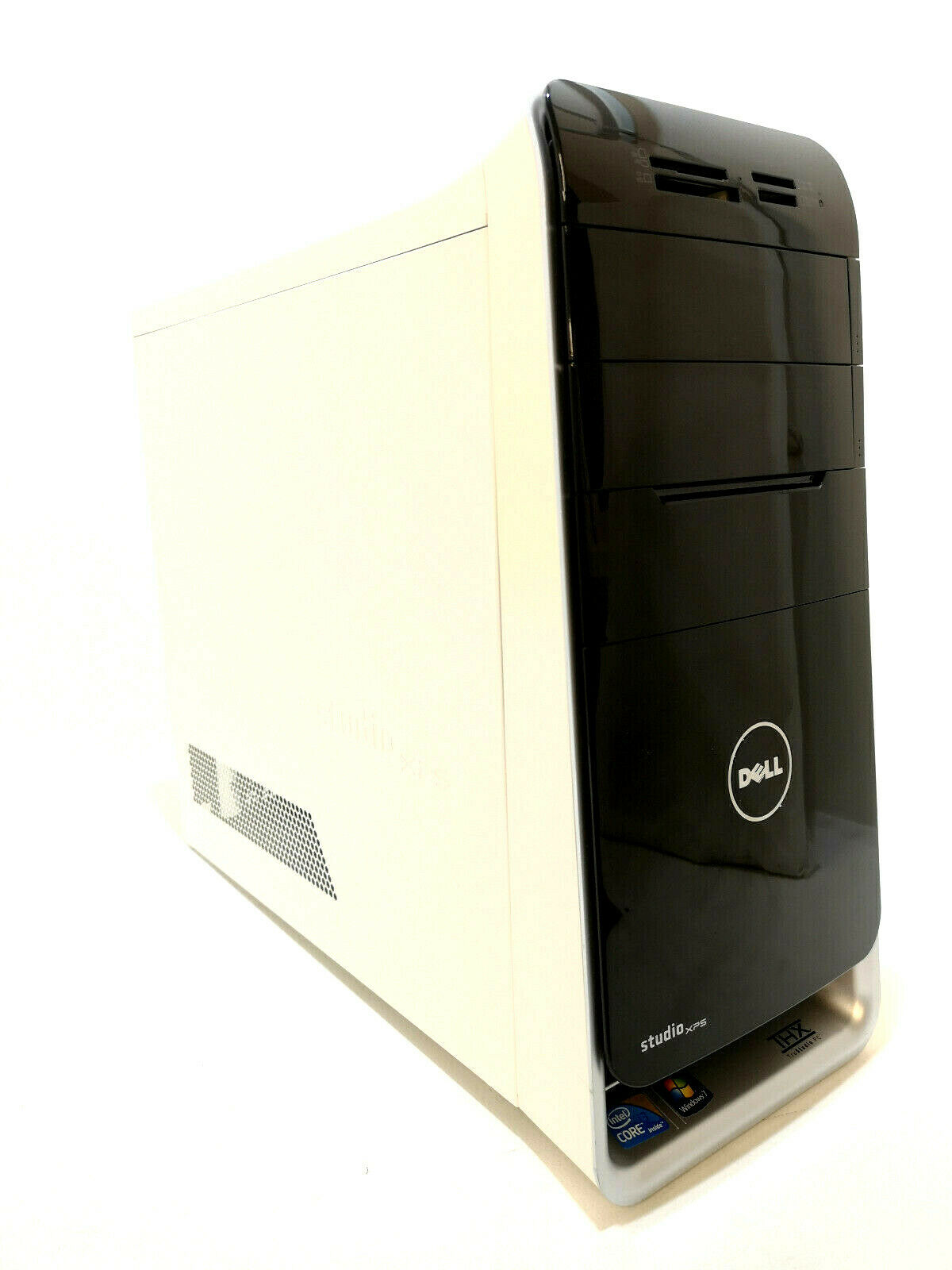 Dell-XPS-8100 - 137018