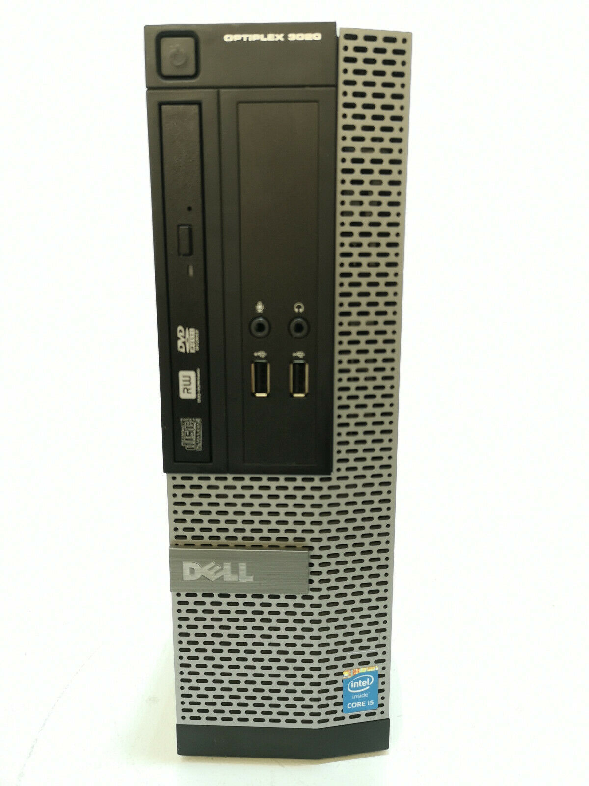 Dell Optiplex 3020 SFF No 2