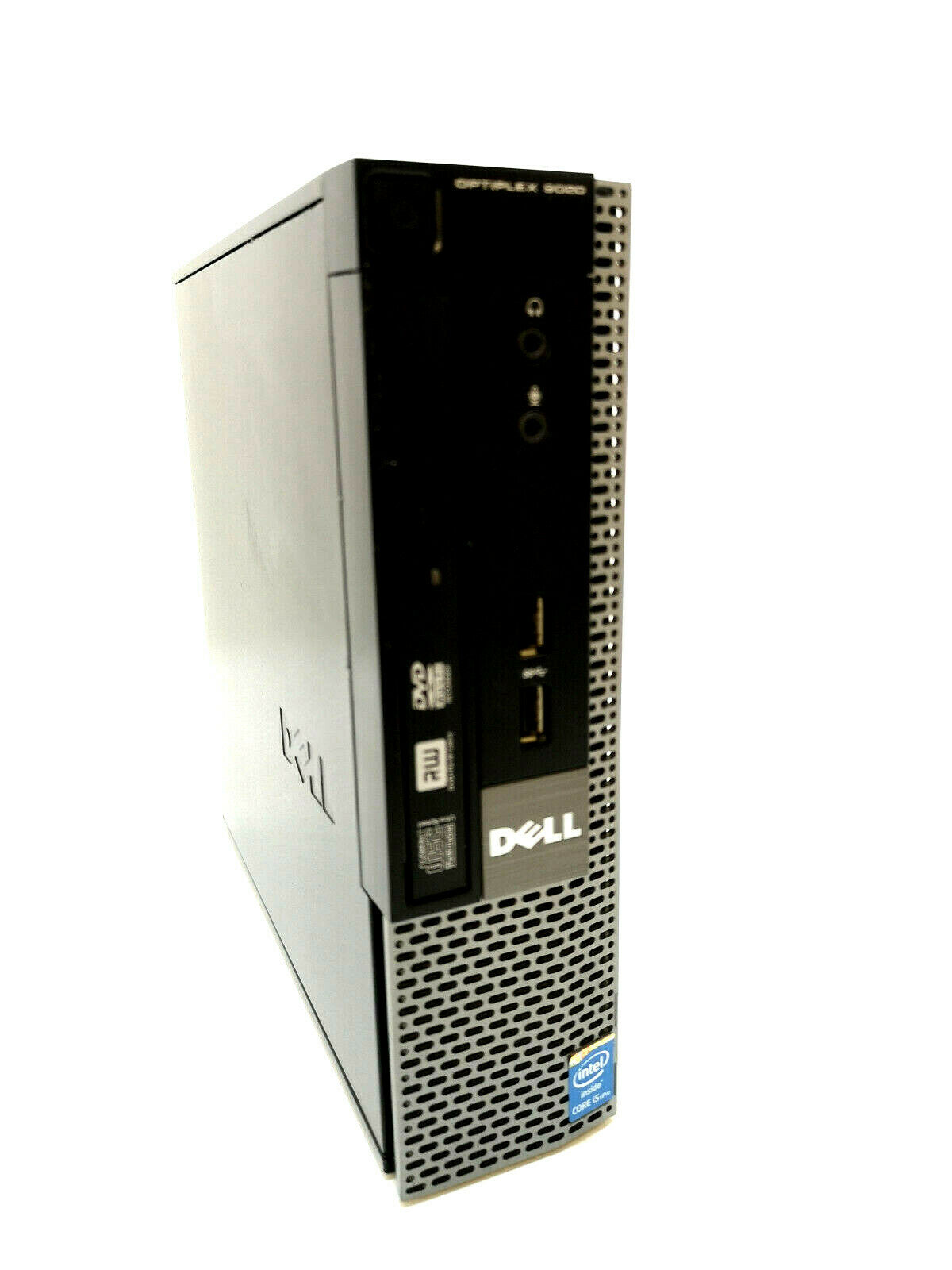 Dell-Optiplex-9020-USFF - 139249