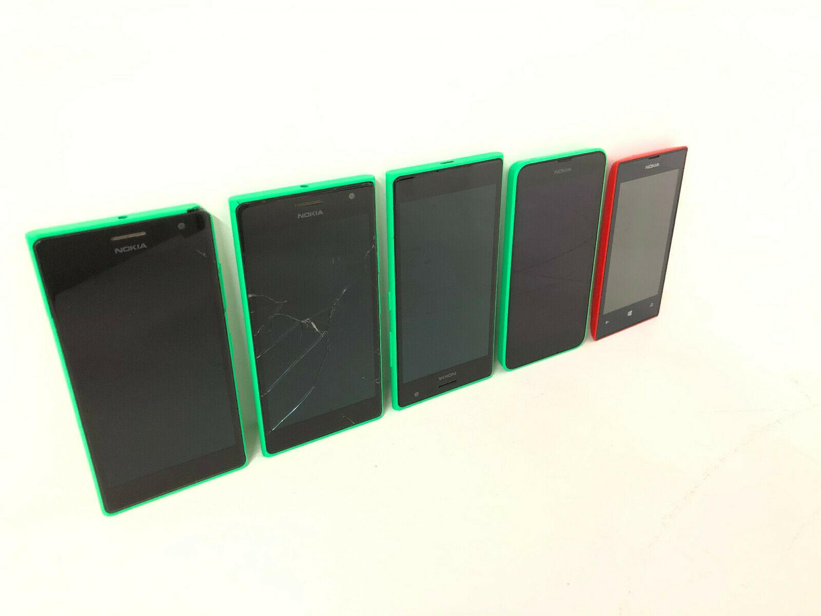 Nokia-Lumia-735-x-4