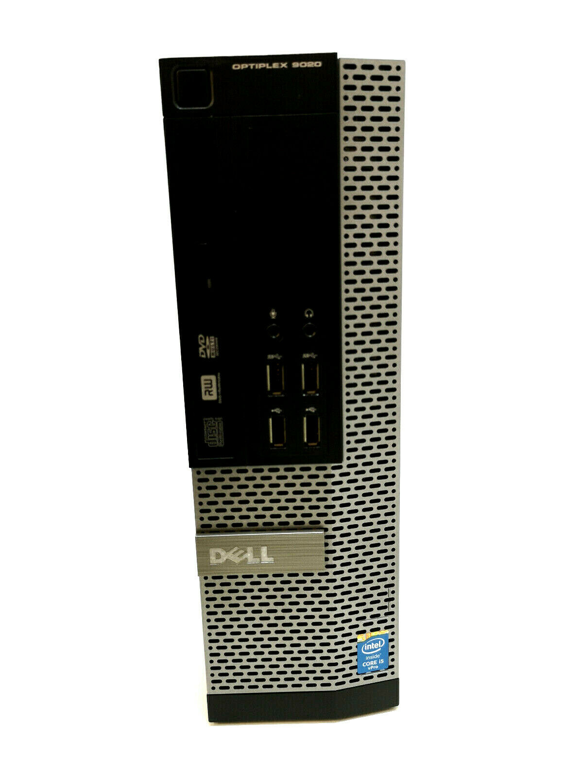 Dell Optiplex 9020 SFF No 3