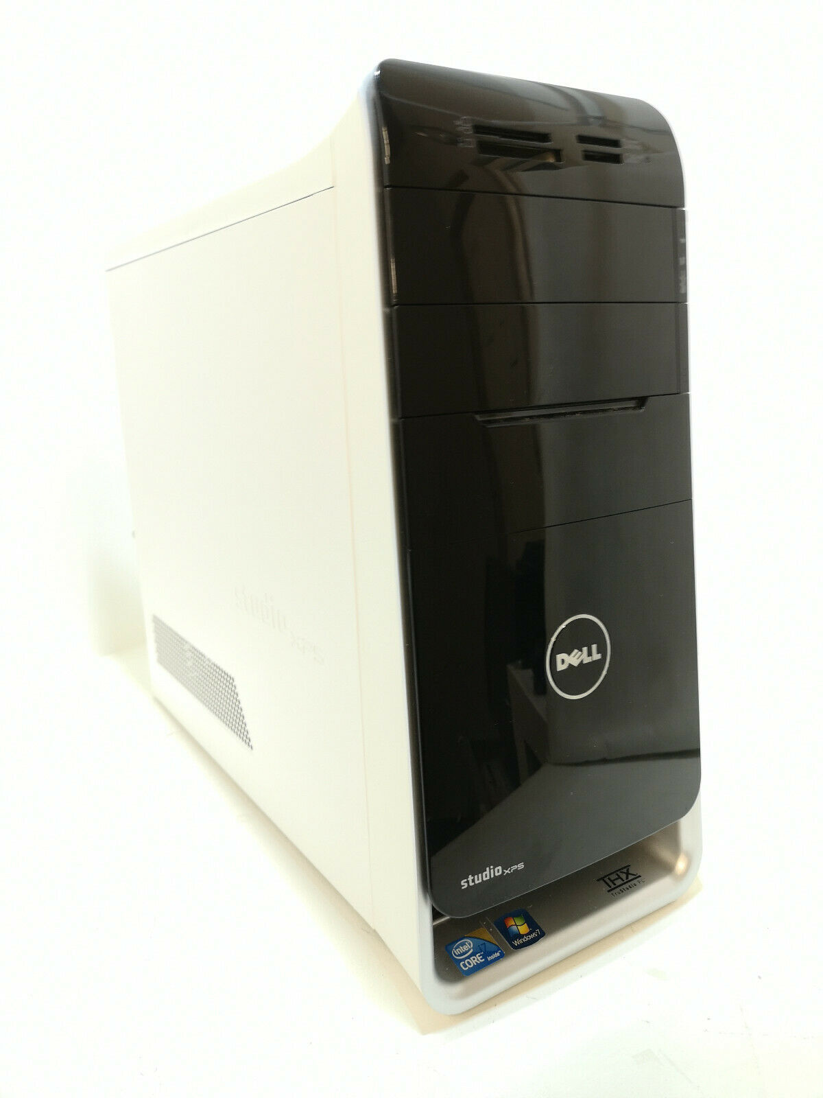 Dell-Studio-XPS