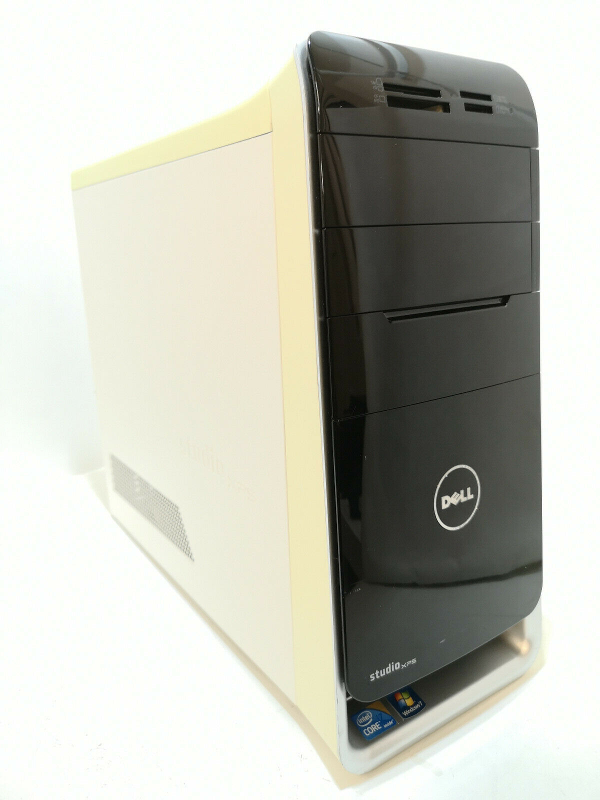 Dell-Studio-XPS-8000