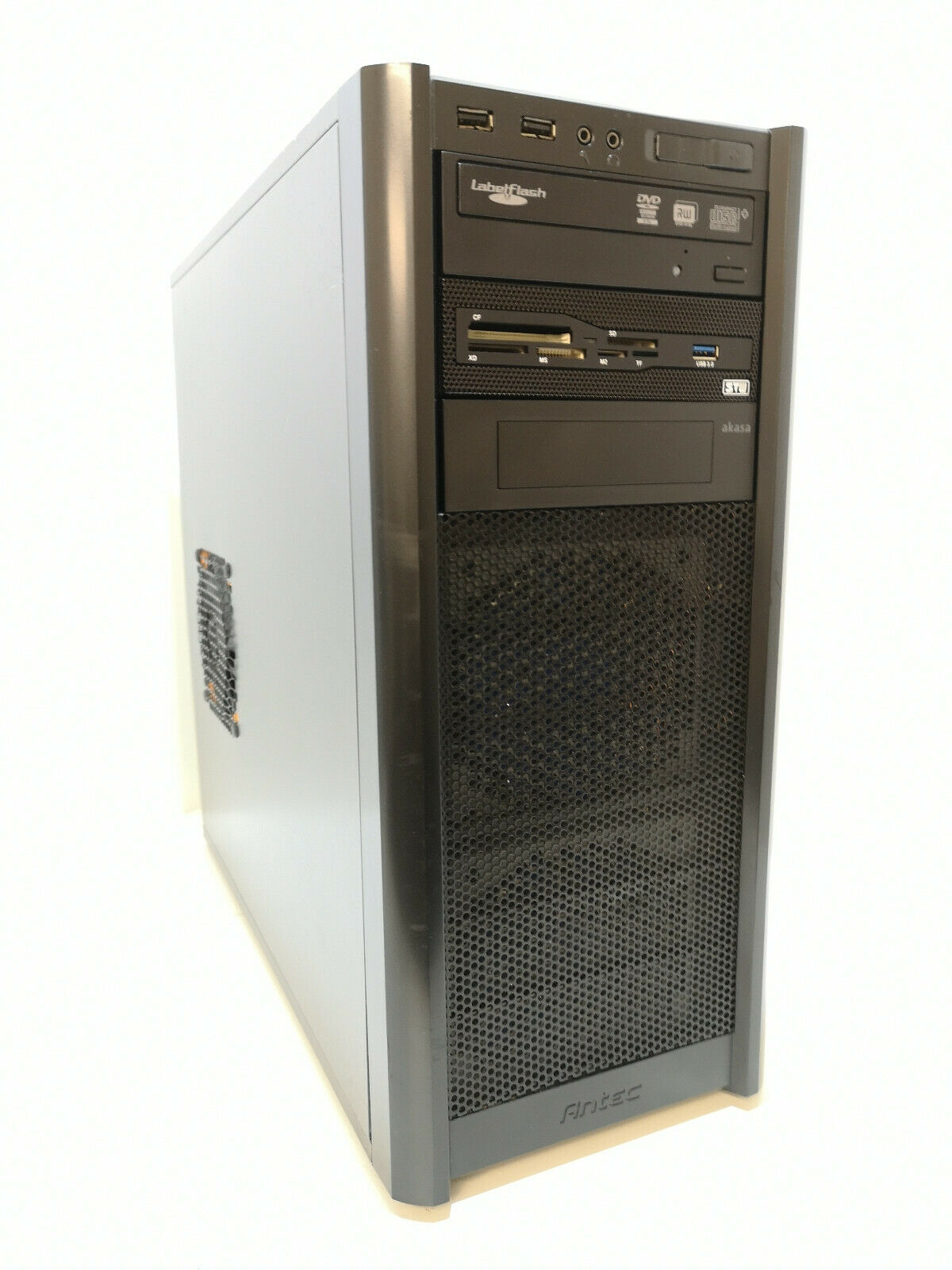 ASUS-8-CORE-Gamer - 143045