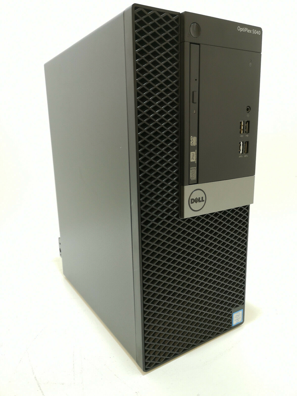 Dell-Optiplex-5040