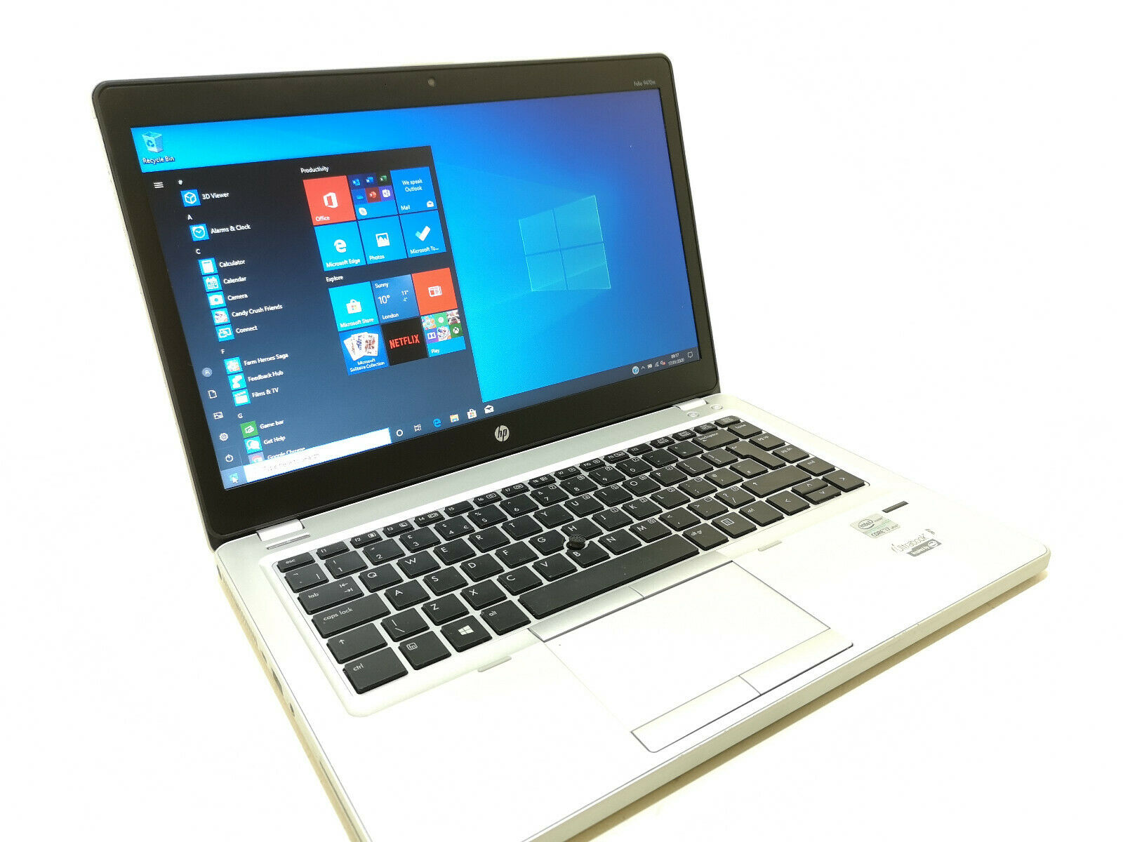 HP-EliteBook-9470m - 143411