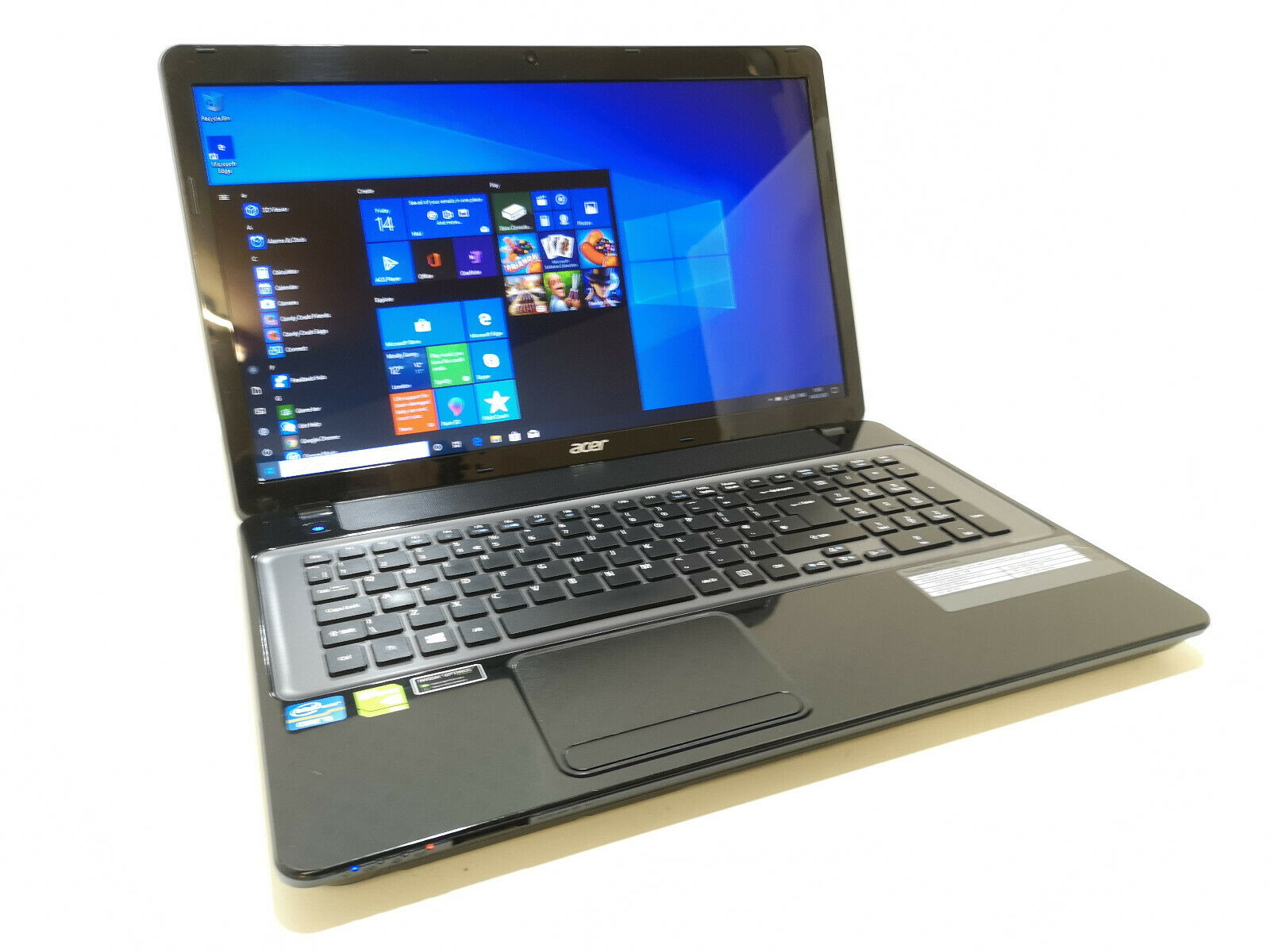 Acer-Travelmate-P273-MG - 144501
