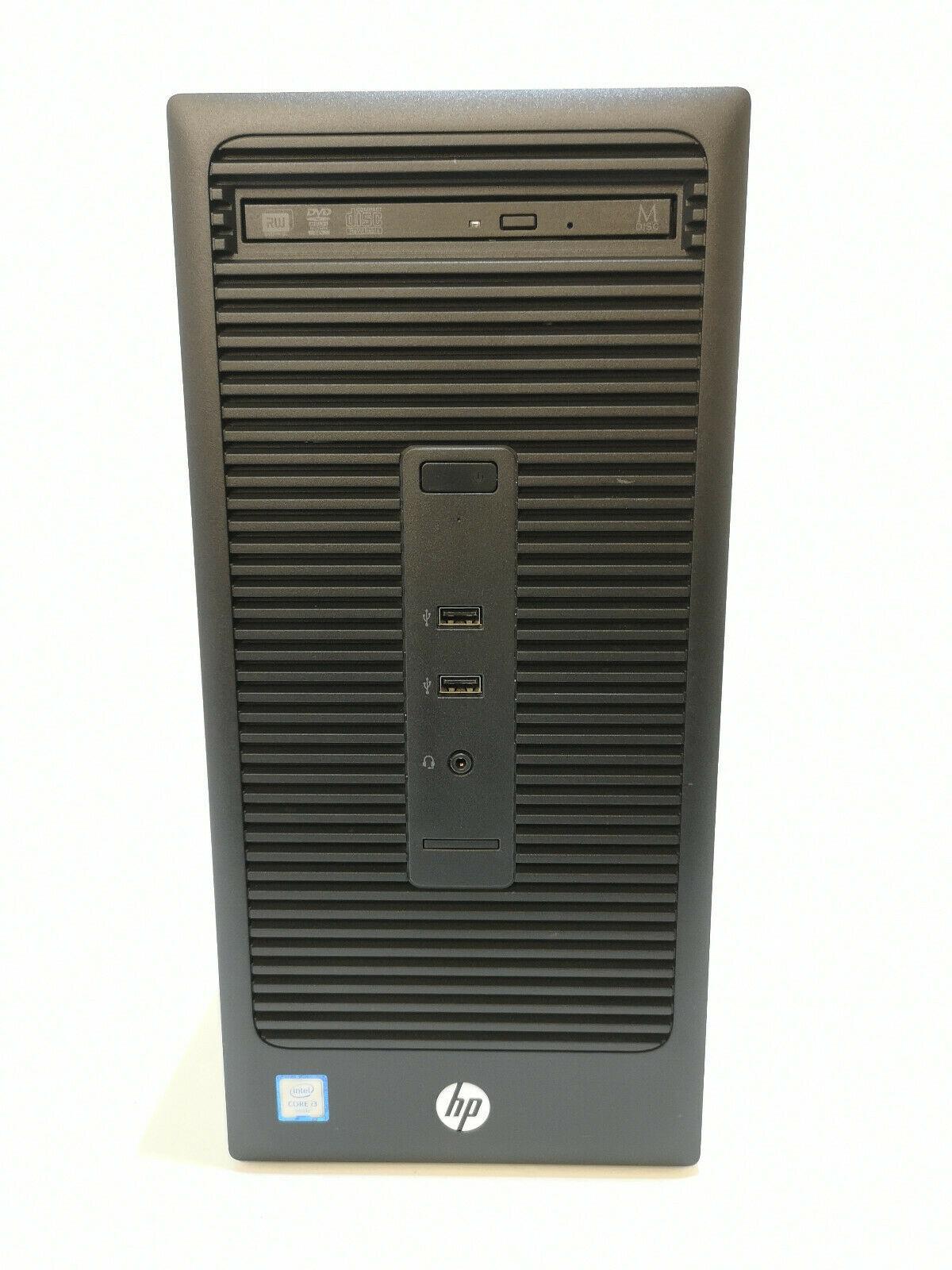 HP 280 G2 No 2