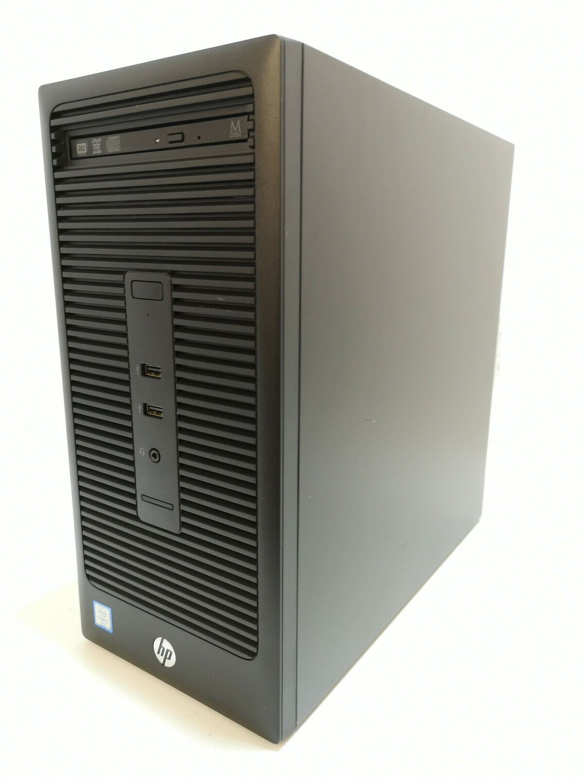 HP 280 G2 No 3