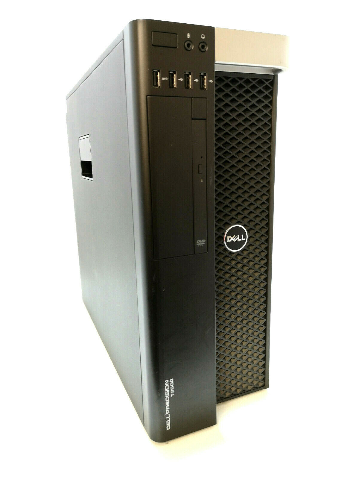 Dell-Precision-T3600 - 144061
