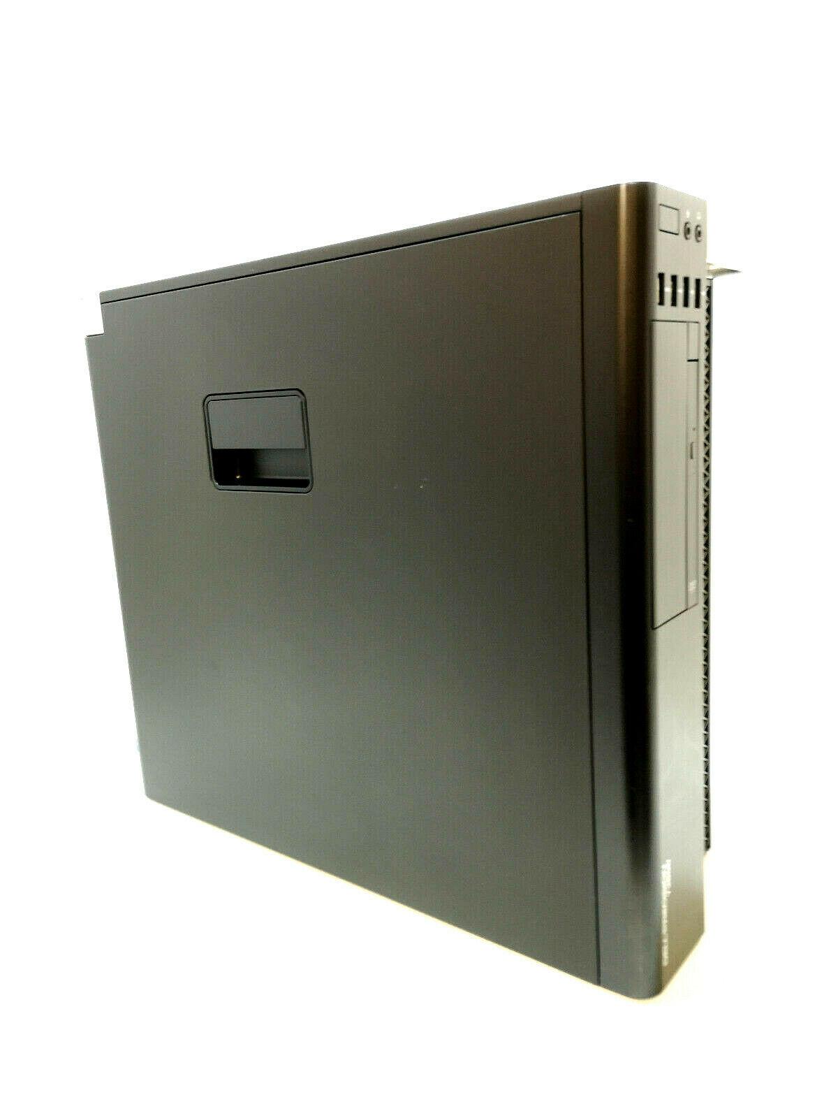 Dell Precision T3600 No 3