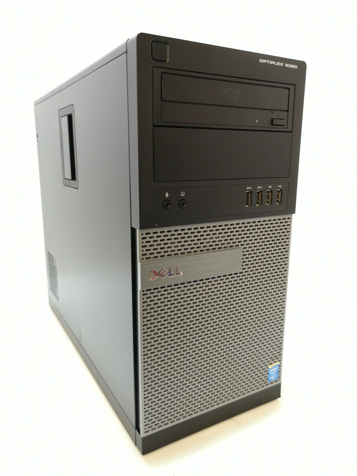 Dell Optiplex 9020 No 1