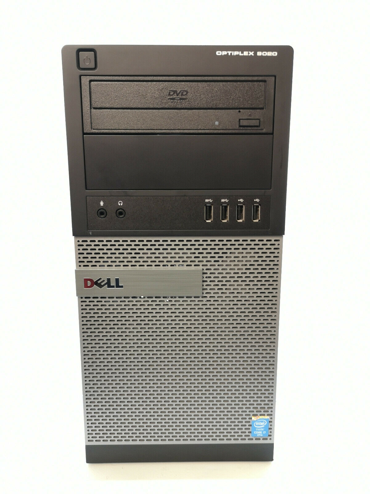 Dell Optiplex 9020 No 2