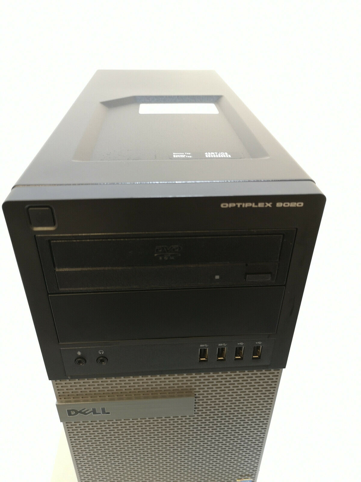 Dell Optiplex 9020 No 3