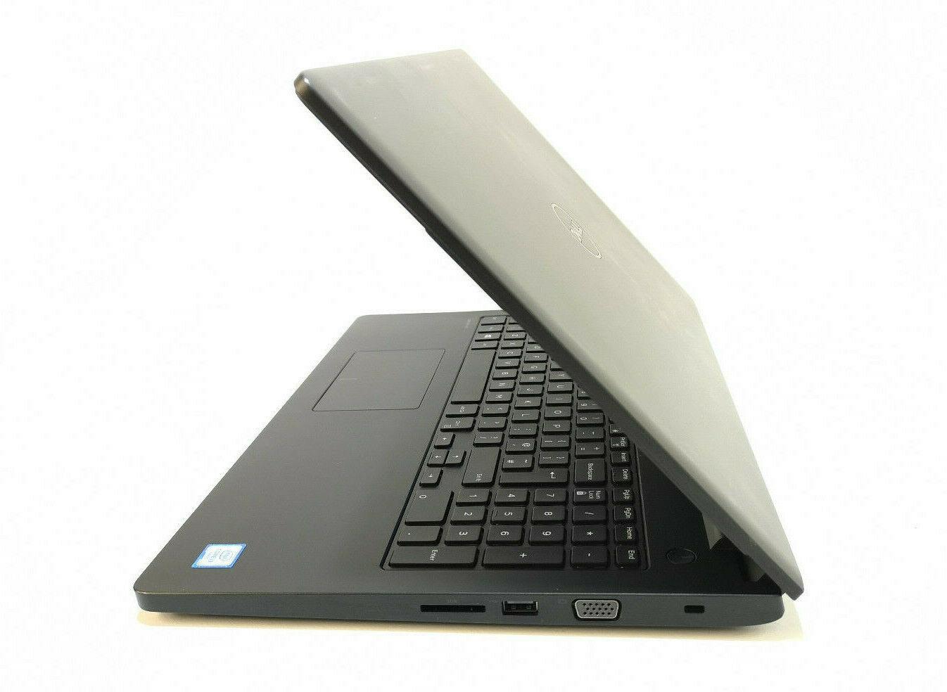 Dell Latitude 3570 No 4