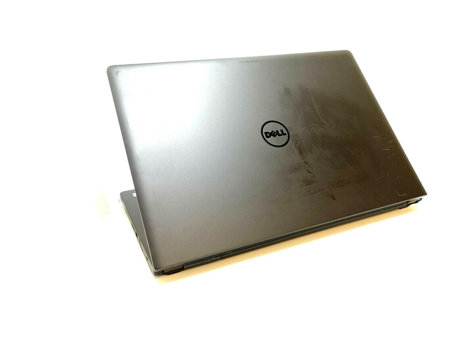 Dell Latitude 3570 No 5