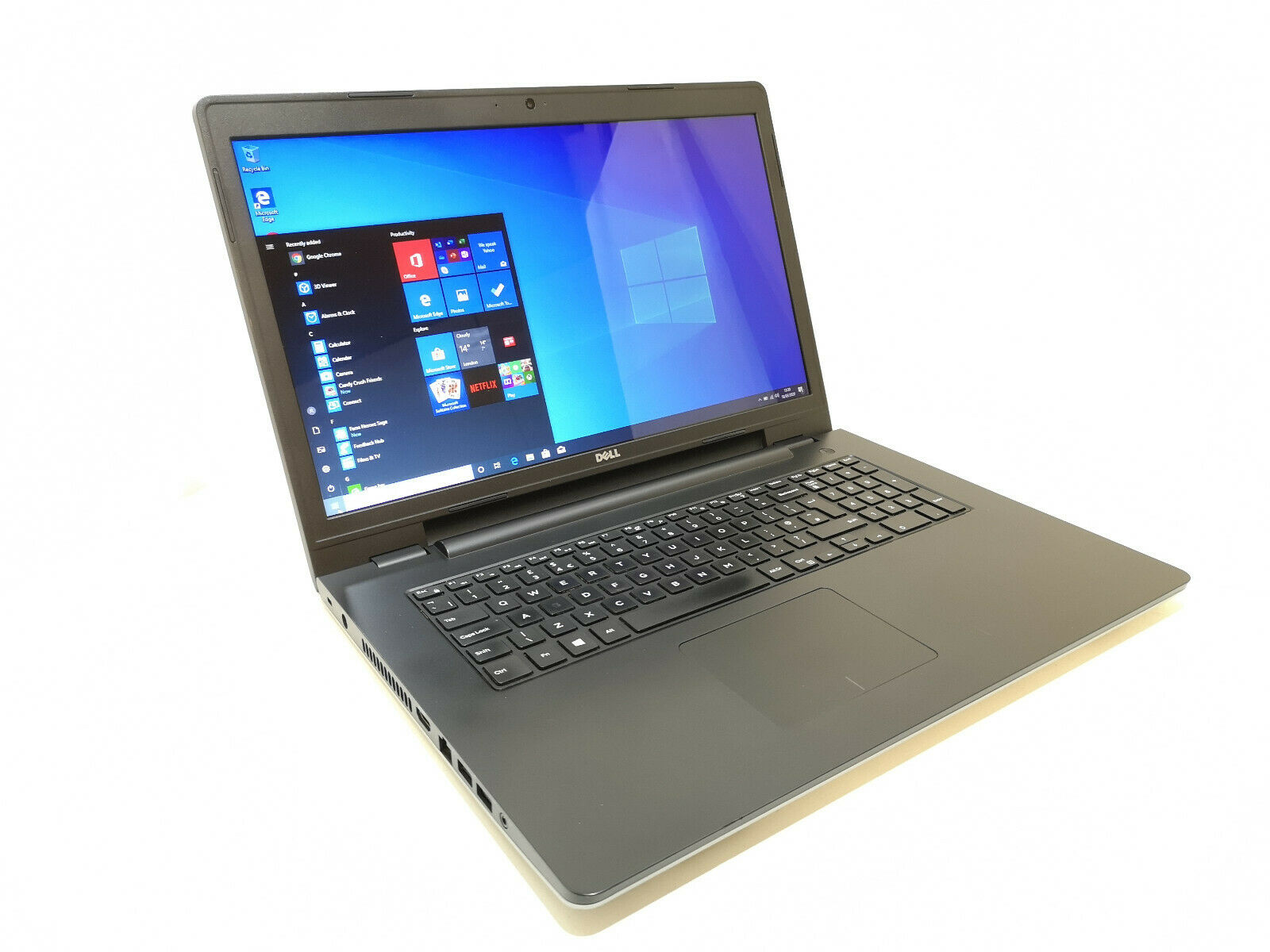 Dell-Inspiron-5749 - 145321
