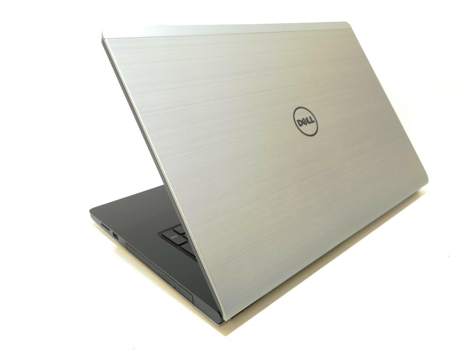 Dell Inspiron 5749 No 5
