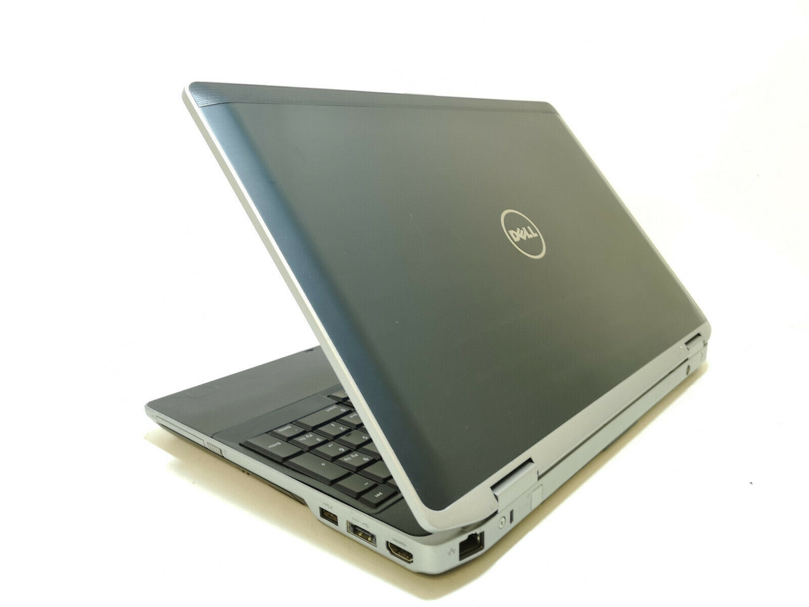 Dell Latitude E6530 No 5
