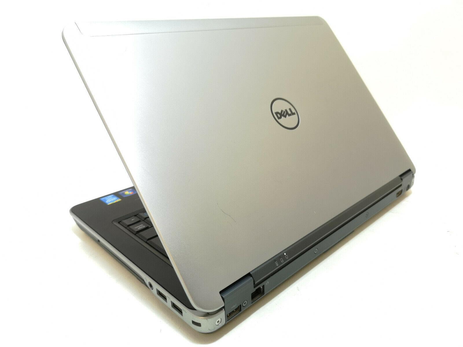 Dell Latitude E6440 No 5