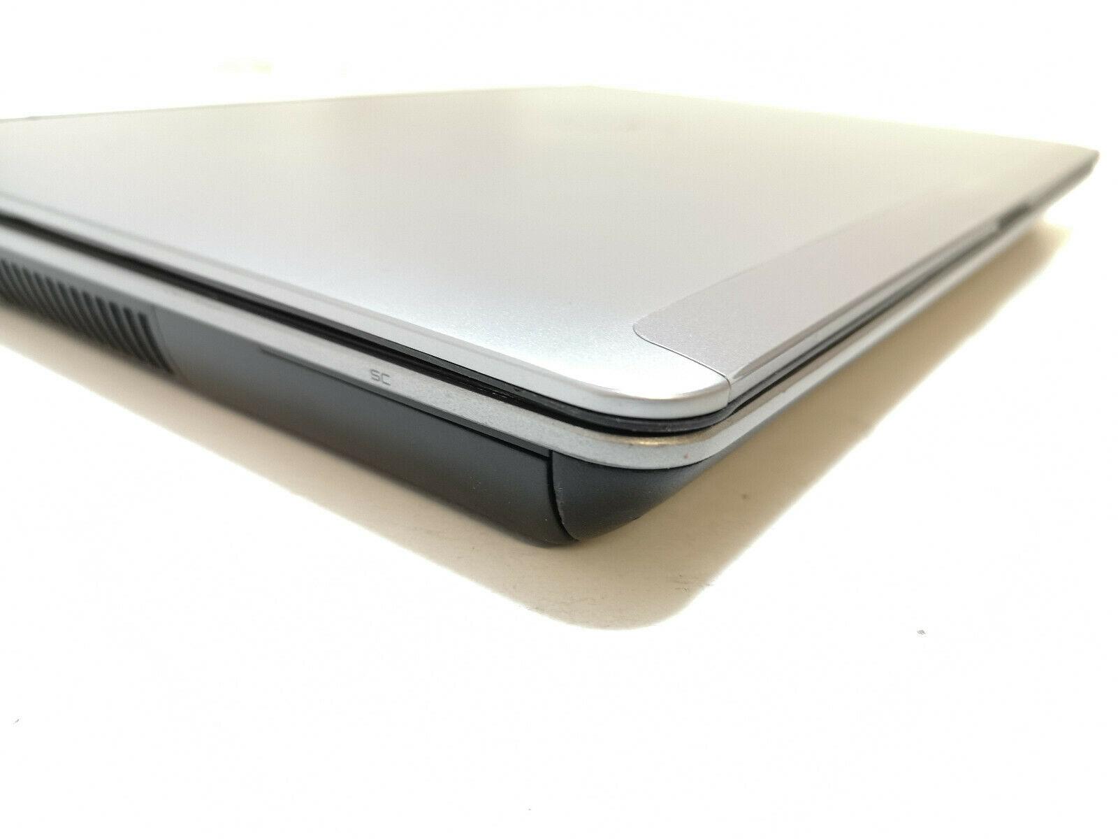 Dell Latitude E6440 No 6