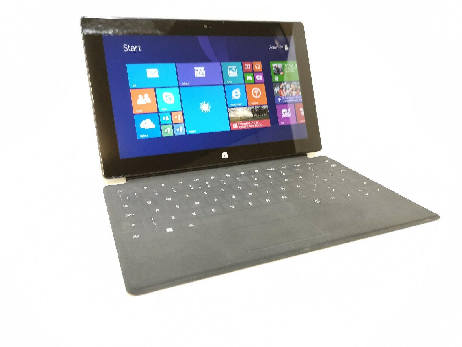 Microsoft-Surface-32GB - 143181