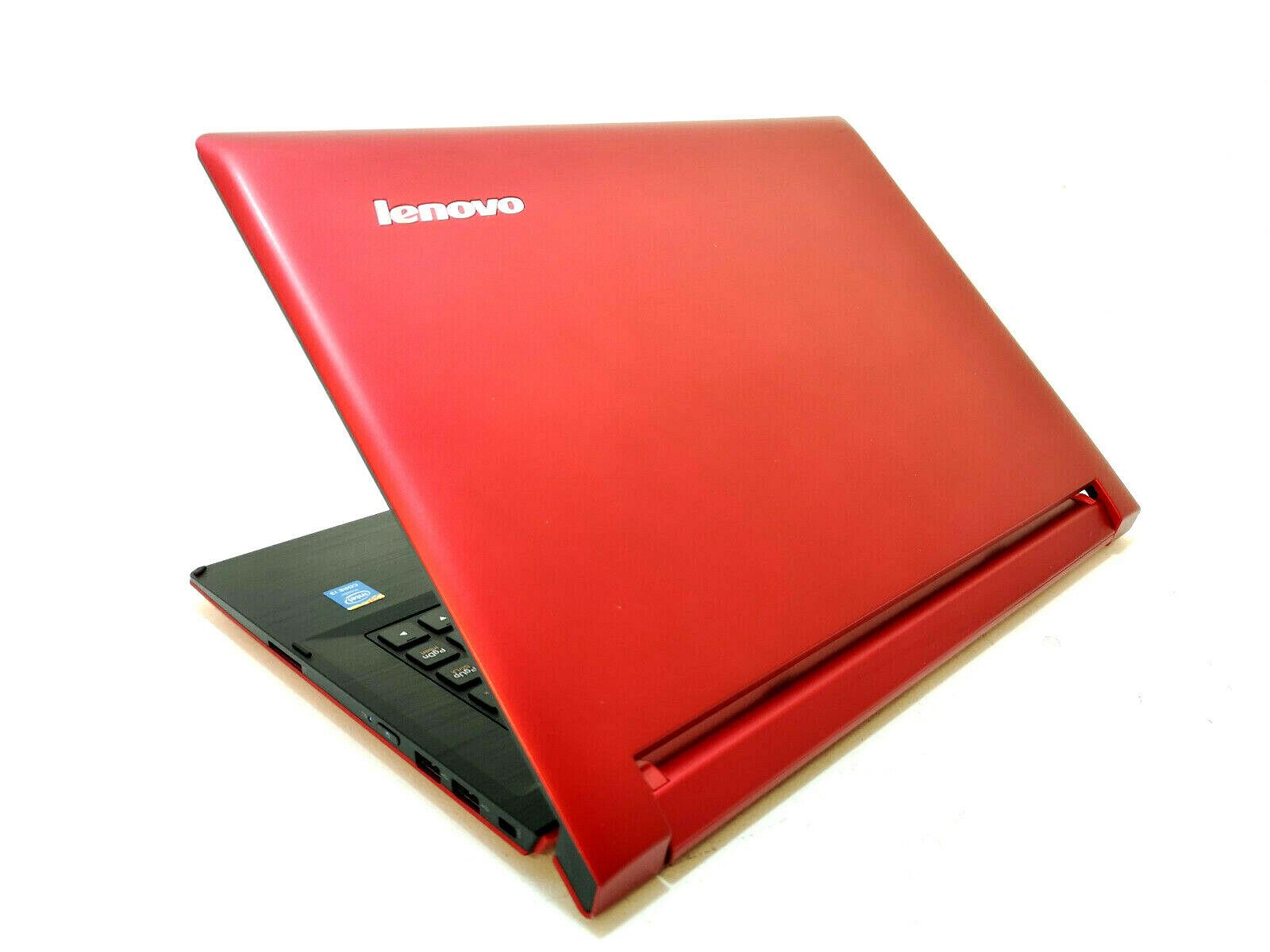 Lenovo-20404-Red - 140563