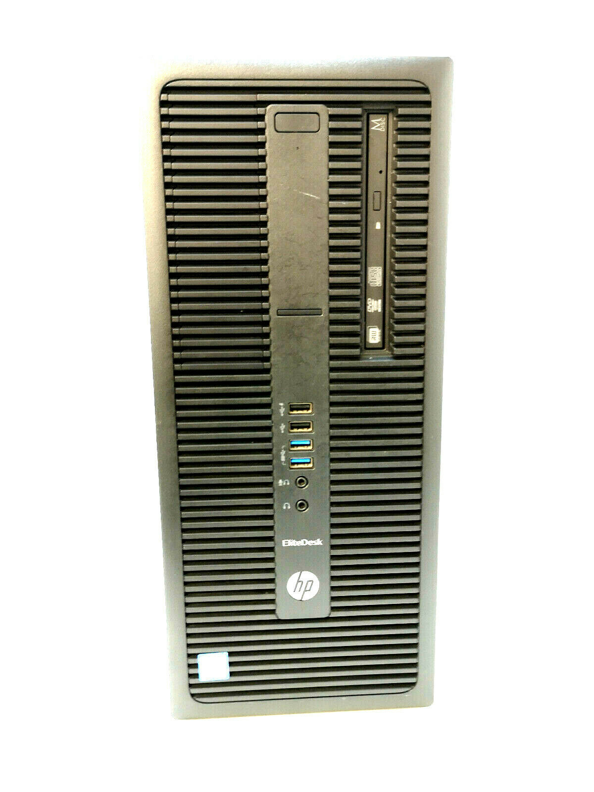 HP EliteDesk 800 G2 No 2