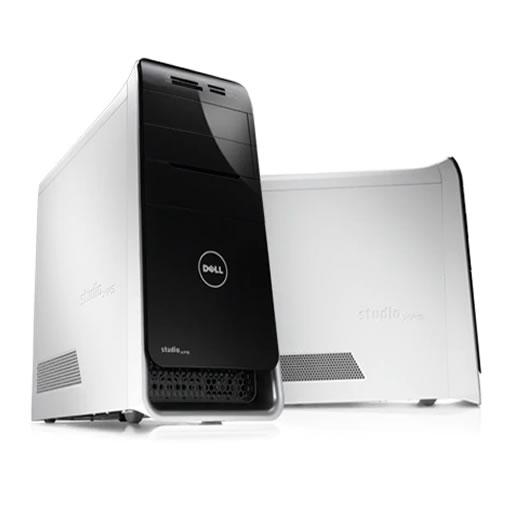 Dell-Studio-8100 - 143144