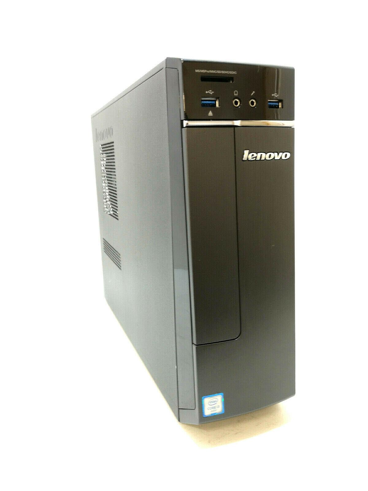 Lenovo-IdeaCentre-300S - 145956