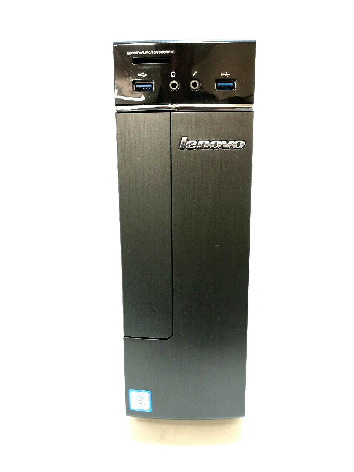 Lenovo IdeaCentre 300S No 2