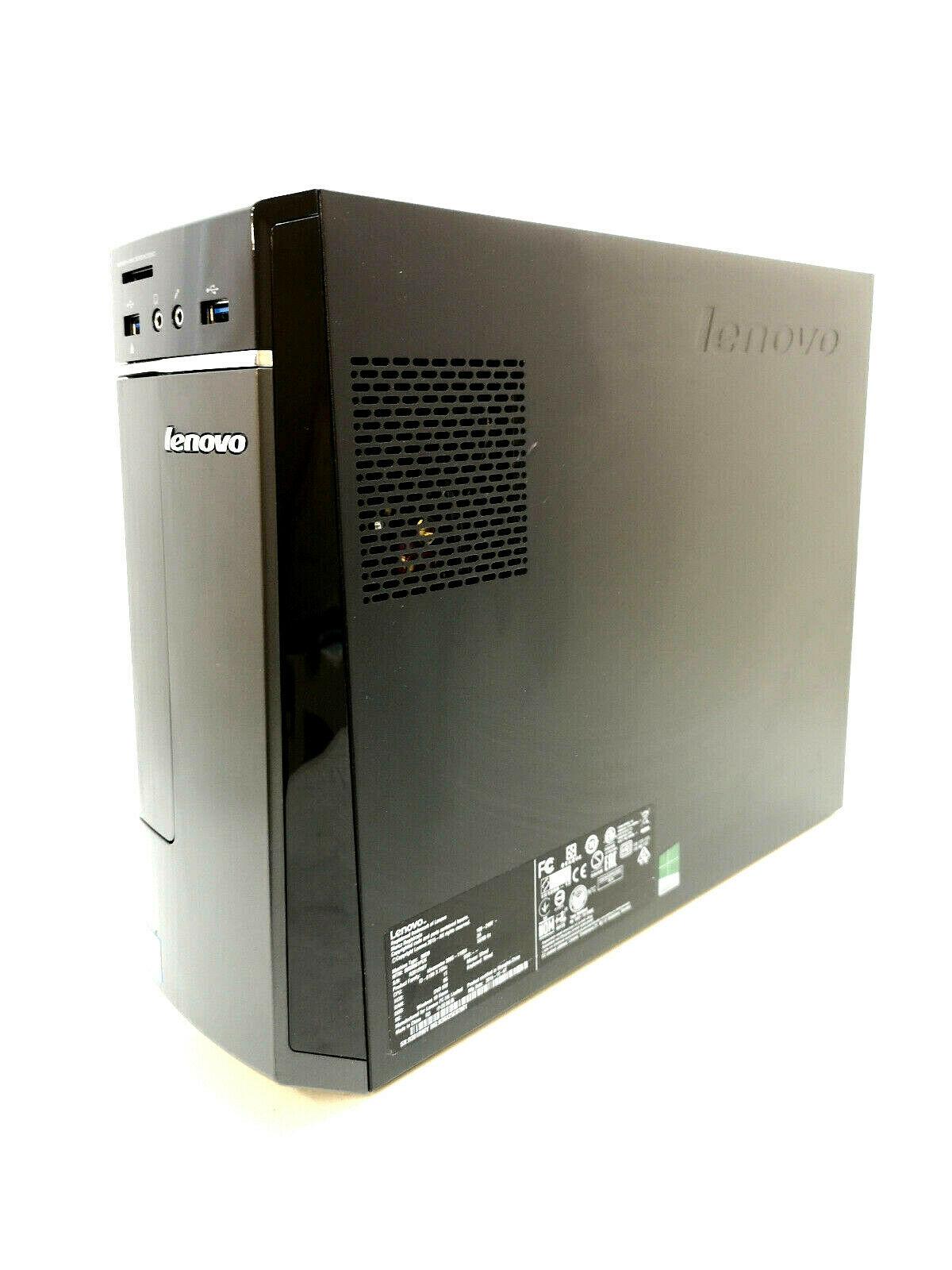 Lenovo IdeaCentre 300S No 3
