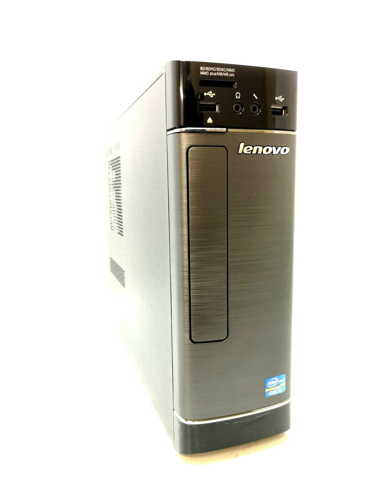 Lenovo-H520s - 145966