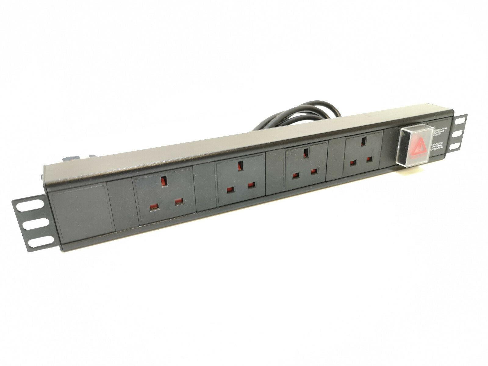 PDU-H13A4 - 146319