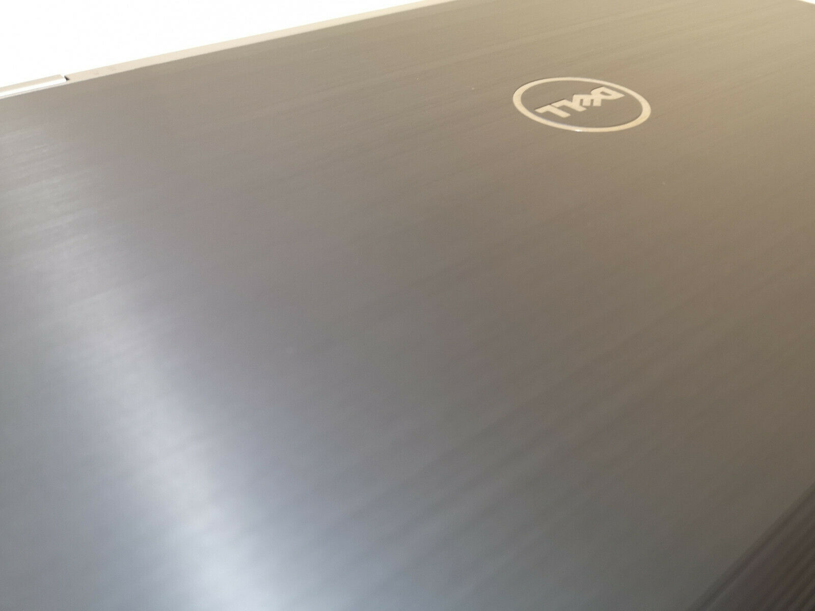 Dell Latitude E6520 No 6