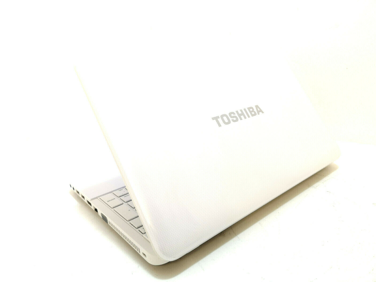 Toshiba Satellite L850 No 6